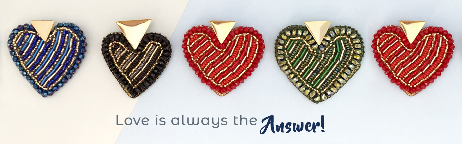 Banner_D'Alma_Love is the Answer_1600 x 500 px